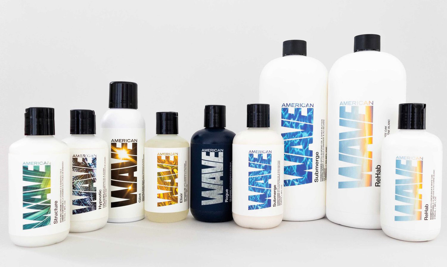 wave-products